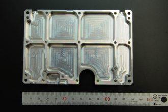 産業機械内装部品